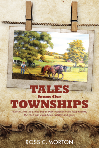 tales-from-the-townships-by-ross-c-morton